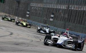 Licencia por puntos y chasis común con Indy Lights, en el horizonte