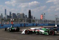 Audi da luz verde, Di Grassi y Abt podrán luchar entre ellos