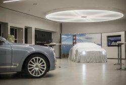 ¿Qué fabricante gana más con cada coche vendido?