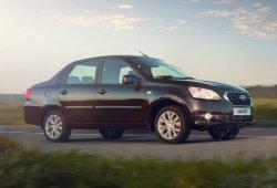 Datsun, la marca de bajo coste de Nissan, prepara su regreso a Sudamérica