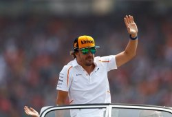 El futuro de Fernando Alonso; y ahora, ¿qué?