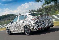 Hyundai N desvela sus planes de futuro e intenciones para después de 2020