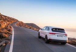 La inversión en electrificación de Porsche requiere recortes en otras áreas