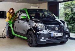 El cobalto y el litio se encarecen, ¿en riesgo la expansión del coche eléctrico?