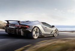 Las llamadas a revisión alcanzan desde BMW, Porsche o Mercedes hasta Lamborghini