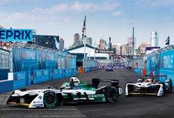 """McNish: """"Nadie creía que Audi pudiera ganar el título"""""""
