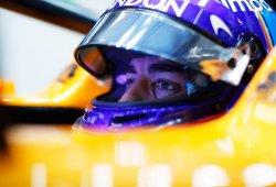 ¿Por qué la mejor versión de Fernando Alonso no tiene cabida en la Fórmula 1?