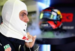 Verstappen niega estar preocupado por la fiabilidad de Honda