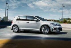 Volkswagen espera que sus modelos cumplan con la normativa WLTP en octubre