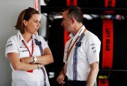 Williams mantiene la confianza en Lowe a pesar de los malos resultados