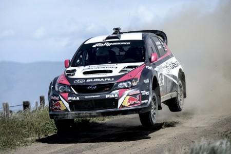 """Akio Toyoda: """"Me gustaría ver a Mitsubishi y Subaru volver al WRC"""""""