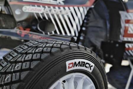 El adiós silencioso de DMACK para dejar el WRC