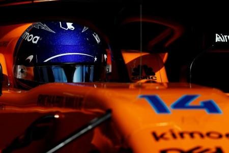 La historia de un doble Campeón del Mundo español de F1: Fernando Alonso