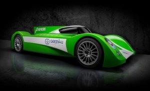 El ambicioso proyecto del Green4U GT-EV se viene abajo