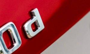 Se amplía la lista de Mercedes a revisión por el Dieselgate: casi un millón en Europa