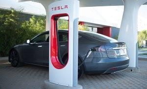 Tesla Q2 2018: más pérdidas récord y promesas de rentabilidad futura