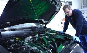 5 buenos hábitos que deberías tener para cuidar tu coche