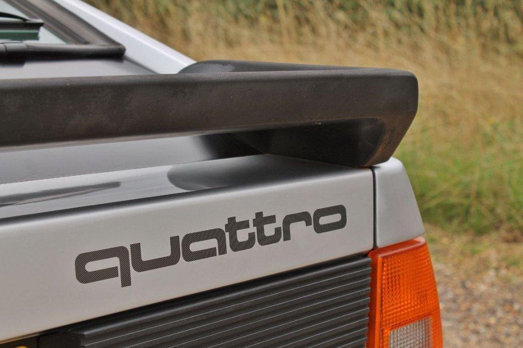 audi-quattro-coupe-pre-produccion-protot