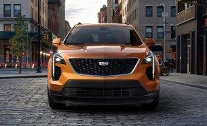 Cadillac pone al diésel en un segundo plano y apuesta por la electrificación