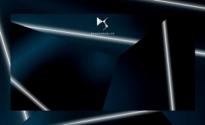 Yves Bonnefont desvela la fecha de presentación del nuevo DS 3 Crossback