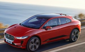 ¿Hay salida para tantos coches eléctricos nuevos?