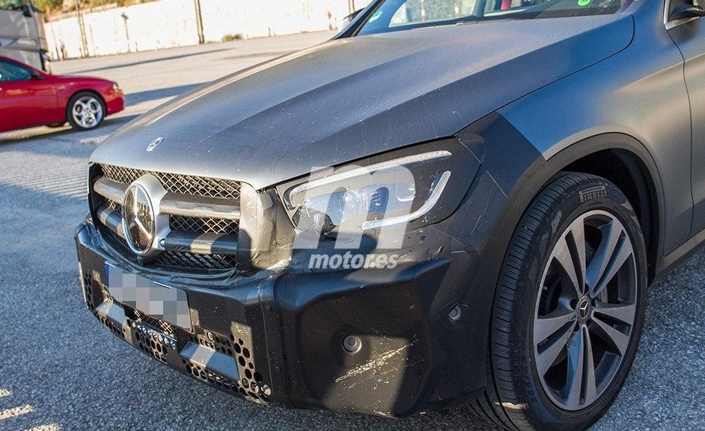 interior-mercedes-clase-glc-2019-2018505