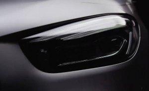 Mercedes nos muestra el nuevo Clase B 2019 casi al completo
