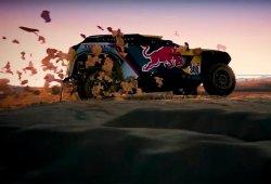 Dakar 18 ya tiene fecha de lanzamiento en España