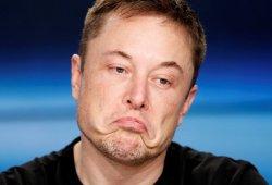 Elon Musk renuncia a la presidencia de Tesla tras la demanda por fraude bursátil