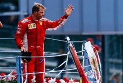 "Hamilton: ""La F1 echará de menos a Räikkönen"""