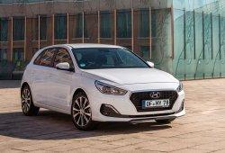 Hyundai i30 2019, el compacto coreano estrena importantes novedades