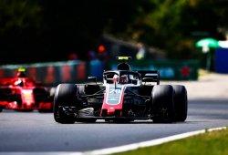 La FIA garantiza un control estricto sobre los equipos B