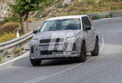 Land Rover Discovery Sport 2020: ¿modelo nuevo o una renovación parcial para considerarlo como nuevo?