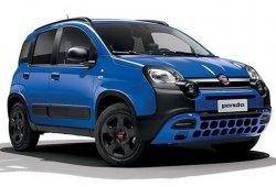 El nuevo Fiat Panda Waze ya tiene precio, ¿cuánto cuesta esta edición especial?