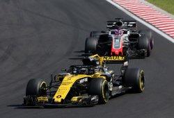 Renault pide soluciones urgentes al problema de los equipos satélite