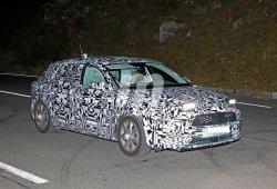 El nuevo SEAT León 2020 se deja ver por primera vez