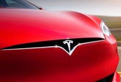 Tesla firma un importante acuerdo con un proveedor chino de litio