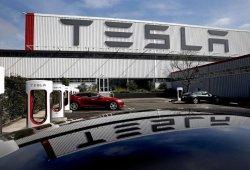Volkswagen estaba interesada en invertir en la privatización de Tesla