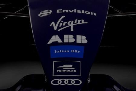 Virgin Racing usará el tren motriz de Audi en Fórmula E