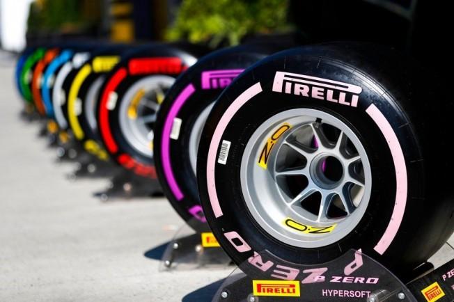 GP de Singapur 2018: Analisis y Infogracia de Neumaticos Pirelli. Ferrari-asaltara-marina-bay-con-mas-hiperblandos-que-mercedes-201849853_2