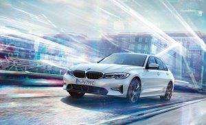 BMW lanzará la nueva generación del híbrido enchufable 330e en verano de 2019