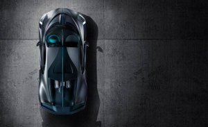 Bugatti prepara un Chiron aún más radical y potente para el Salón de Ginebra