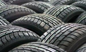 Europa pone coto a los neumáticos poco eficientes y prohibirá su venta