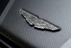 Audi y BMW celebran el salto de Aston Martin al DTM