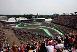 Así te hemos contado la carrera del Gran Premio de México de F1 2018