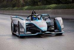 Ratifican el calendario de la 'Season Five' de la Fórmula E