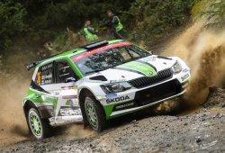 La FIA desdobla la clase WRC2 y elimina WRC3