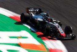 "Grosjean: ""No tiene mucho sentido tener un circuito a esta altitud"""