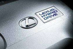 La futura estrategia híbrida de Lexus se adaptará a la demanda de los clientes