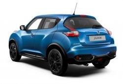 Por qué ahora es el mejor momento para comprar un Nissan Juke